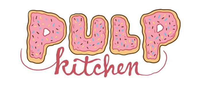 logo-pulp-kitchen-sur-fond-blanc