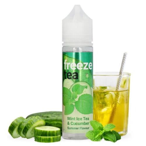 mint-ice-tea-cucumber