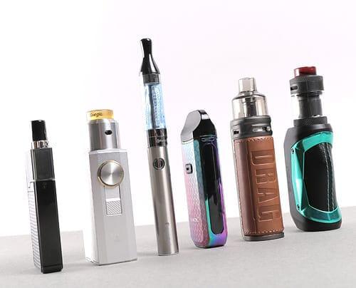 modèles-cigarettes-électroniques