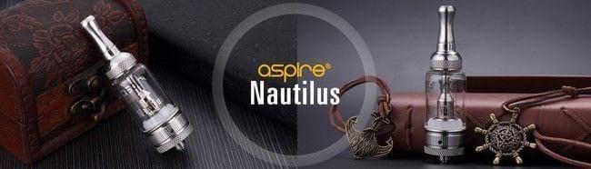 nautilus-PRESENTATION-PRODUIT