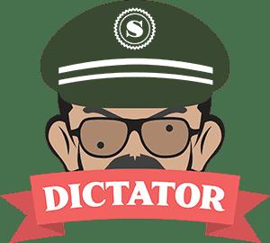 logo-dictator-liquide