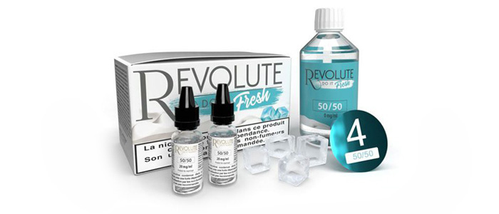 pack-base-revolute-do-it-fresh