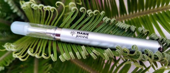 pack-vape-pen-eroll-mac-marie-jeanne-joyetech-plante