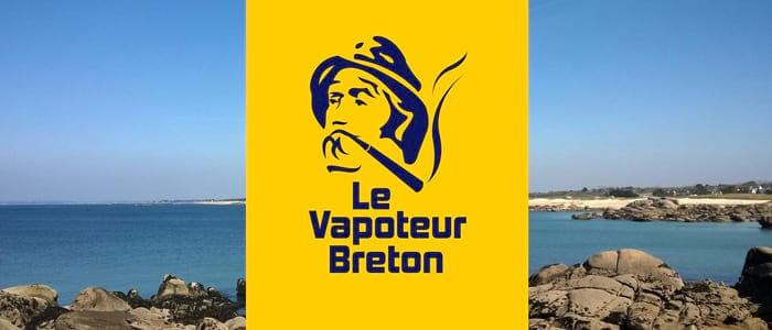 presentation-le-vapoteur-breton