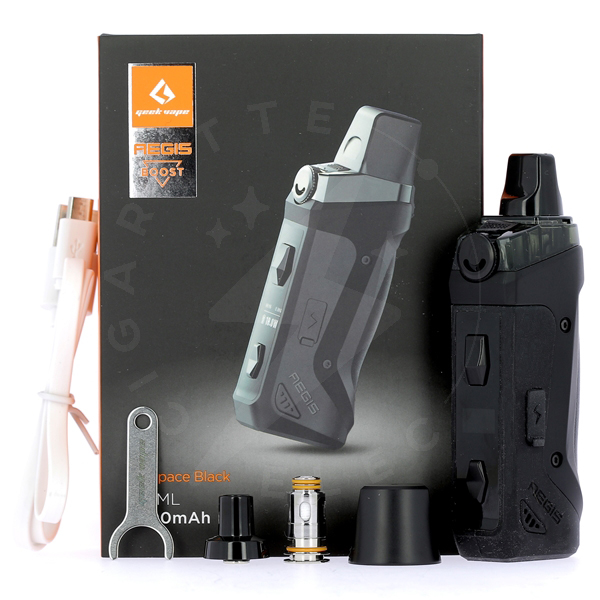 kit-aegis-boost-0028.jpg