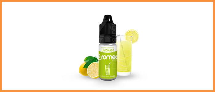 limonadedecomp.jpg