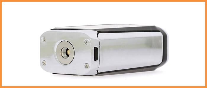 box-morph-219-mod-0011.jpg