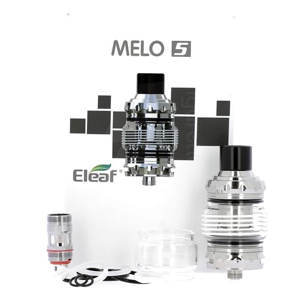clearo-melo5-0003.jpg