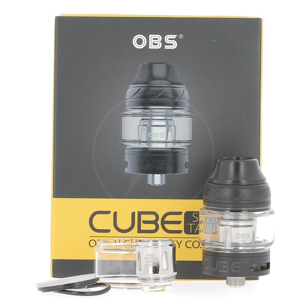 clearo-cube-0008.jpg