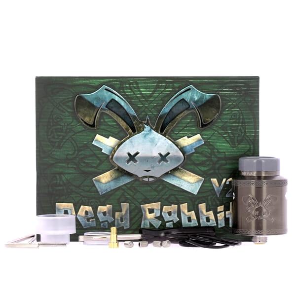 ato-dead-rabbit-0007.jpg