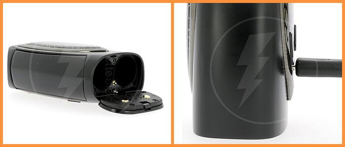 kit-devilkin-smok-batterie.jpg