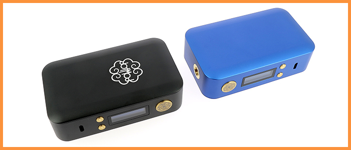 dotmod-dotbox-200w.jpg