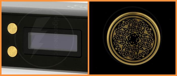 dotmod-dotbox-gold.jpg