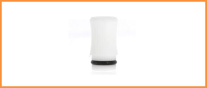 drip-tip-510-fanny-decomp1.jpg