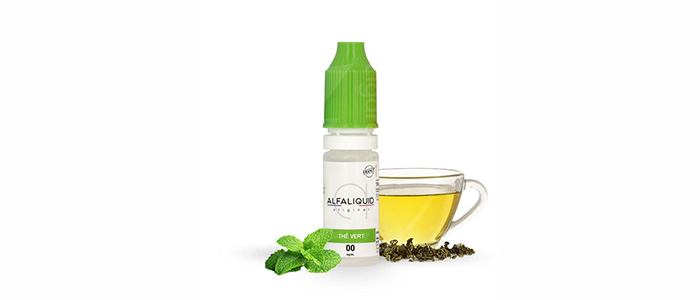 alfaliquid-THE-VERT-presentation.jpg