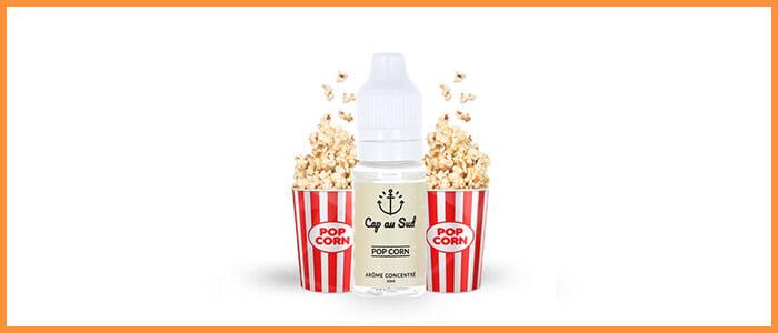 popcorn-decom.jpg