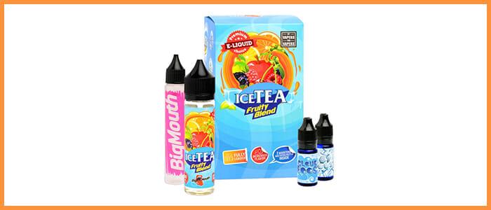ice-tea-fruity-blend-big-mouth.jpg