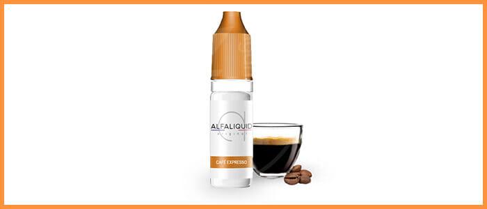 cafeexpressoalfa-decomp.jpg