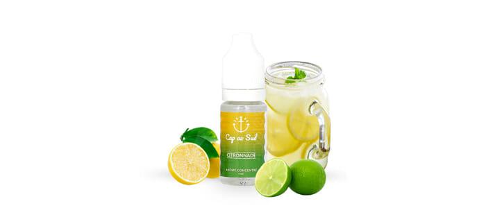 arome-citronade-cap-au-sud.jpg