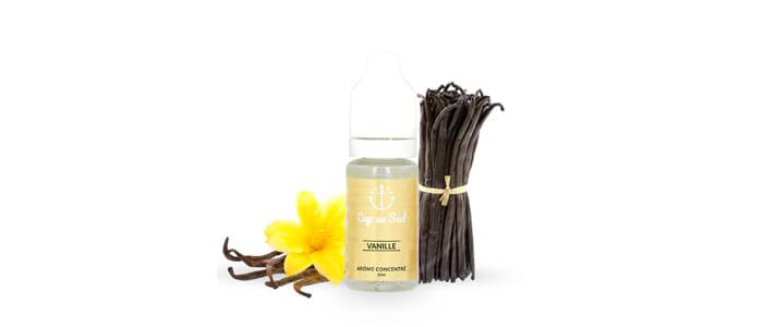 arome-vanille-cap-au-sud.jpg