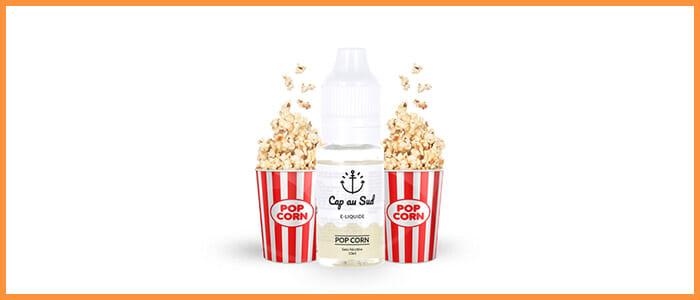 capausud_popcorn_decomp.jpg
