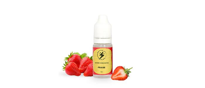 arome-fraise-ciga.jpg