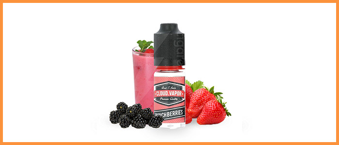 Punchberries-decomp.jpg