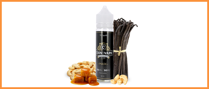 mark-50ml-coin-vape-savourea.jpg