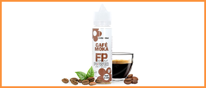 cafemoka-decomp.jpg