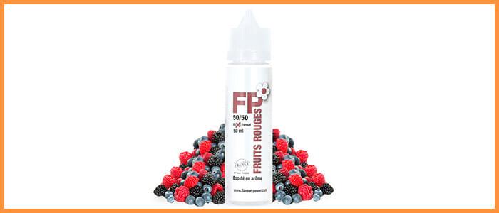fruitsrouge-decomp.jpg
