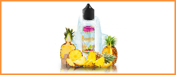 pineapple-fresh-and-sweet.jpg