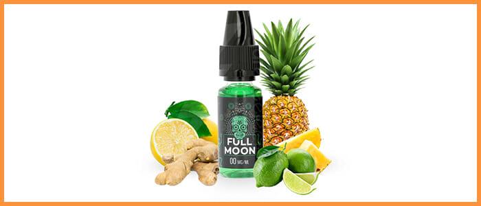green-full-moon-nicotine.jpg