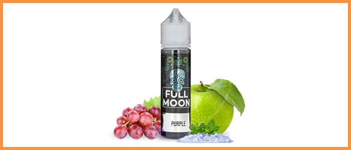 purple-full-moon-50ml.jpg