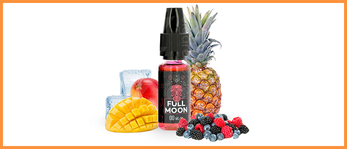 red-full-moon-nicotine.jpg