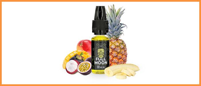 yellow-full-moon-nicotine.jpg