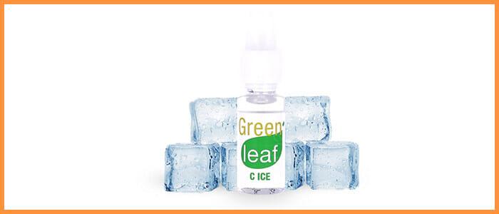 greenleaf-decomp.jpg