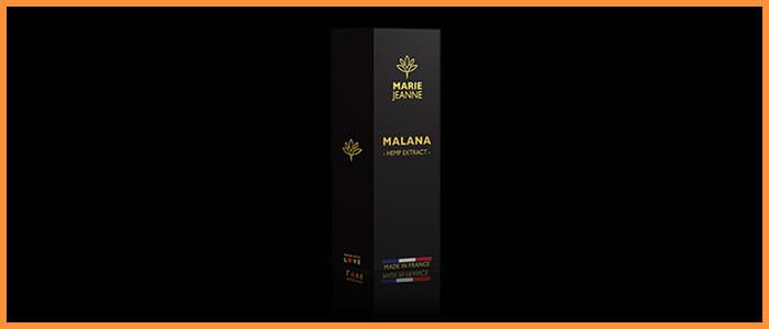 malana-full-spectrum-marie-jeanne.jpg