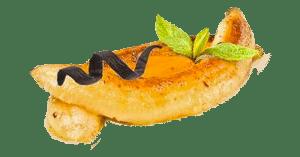 banane-flambée.png