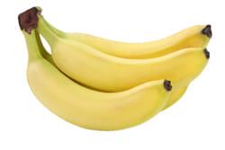 banane.jpg