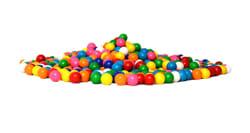 chewing-gum.jpg