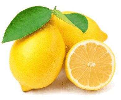 liquide cbd lemon kush