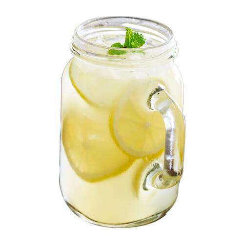 citronade.jpg