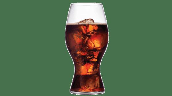 cola_verre
