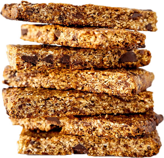 granola_bar.png