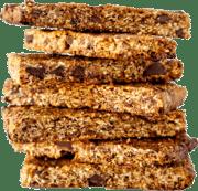 granola_bar.png