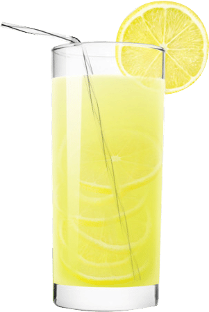 limonade.png