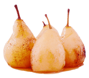 poire-pochee.png