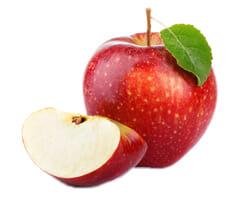 pomme-rouge.jpg