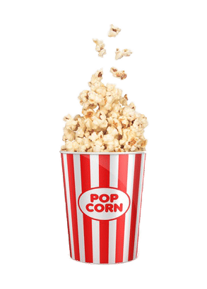 pop-corn.png