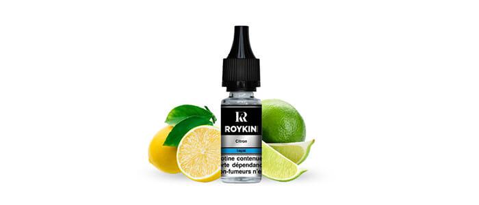 roykin-citron.jpg